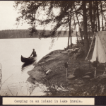 boundary-waters-historical-photo-by-arthur-carhart-5