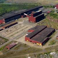 PolyMet and state agency disagree on mine proposal's closure costs
