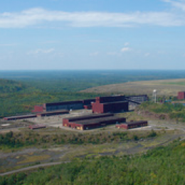 Parsing Public Opinion Of Polymet Mine Proposal