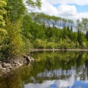 Private Land at Edge of Boundary Waters Added to National Forest