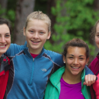 YMCA Camp Widjiwagan: Generations of Exploration