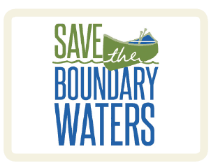 savetheboundarywaters
