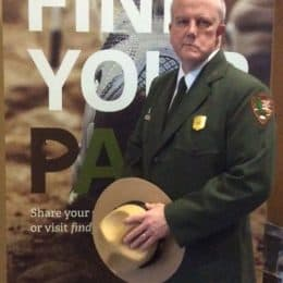 Voyageurs National Park Superintendent Leaving Minnesota After Successful Seven-Year Stint