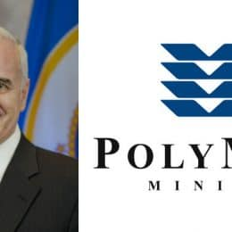 PolyMet Mine Proposal Completes Environmental Review