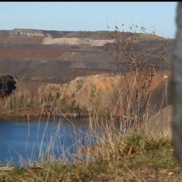 Watch: PBS Newshour Features Minnesota Mining Controversy