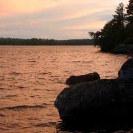 Public input needed on decision about mining next to the Boundary Waters