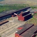 PolyMet Submits First Permit Applications for Proposed Mine