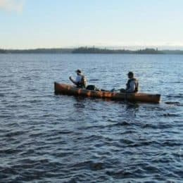 Boundary Waters Permit Lottery Begins Wednesday