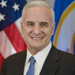 Minnesota Governor Says Twin Metals Mine Rejection Could Be Reversed