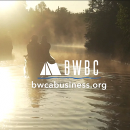 Business coalition calls for Boundary Waters protection