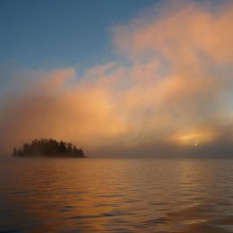 International input invited on revised Quetico Provincial Park management plan