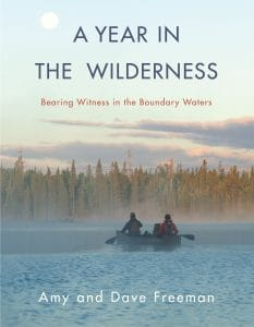 A_Year_in_the_Wilderness