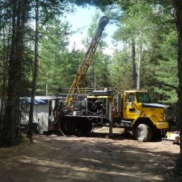 Minnesota lawmakers attempt to stop Superior National Forest mining study