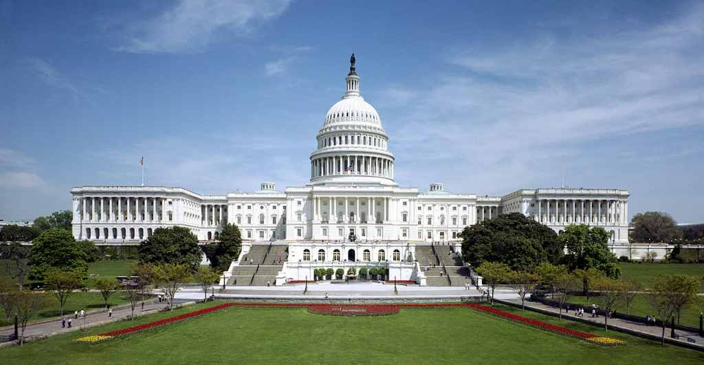 Photo courtesy U.S. Architect of the Capitol