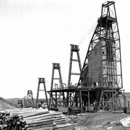 Writer: Ely area's copper deposits have been controversial for decades