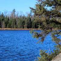 State report: Headwaters region in northern Minnesota has 'exceptional' water quality