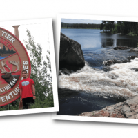 Northern Tier: More Than Just a Canoeing Trip