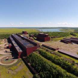 Draft permit released for PolyMet copper mine proposal in northern Minnesota